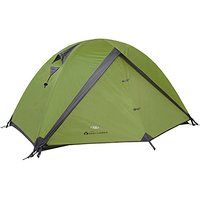 promo code 71cc5 5748c On sale Mobi Garden 3 Seasons Tent Camping Tent Hiking Tent ...
