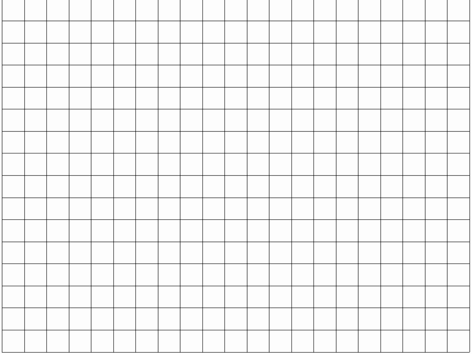 30 Free Graph Paper Com In With Images