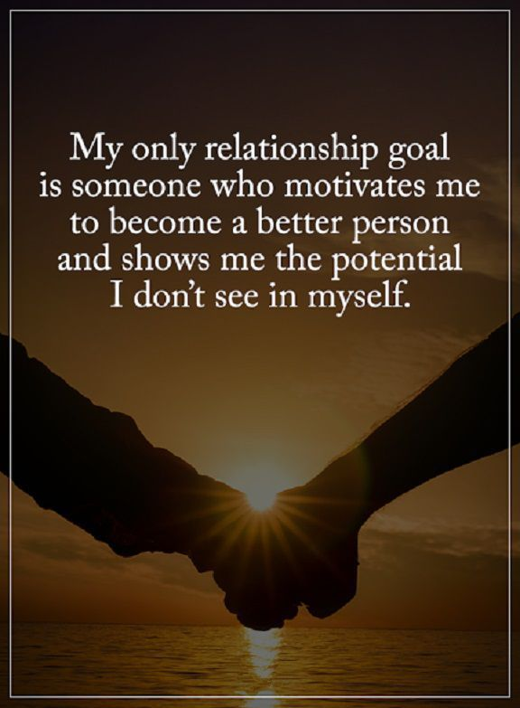 Best Relationship Quotes Mesmerizing Best Relationship Quotes Relationships Finding A Best Person Keep . Review