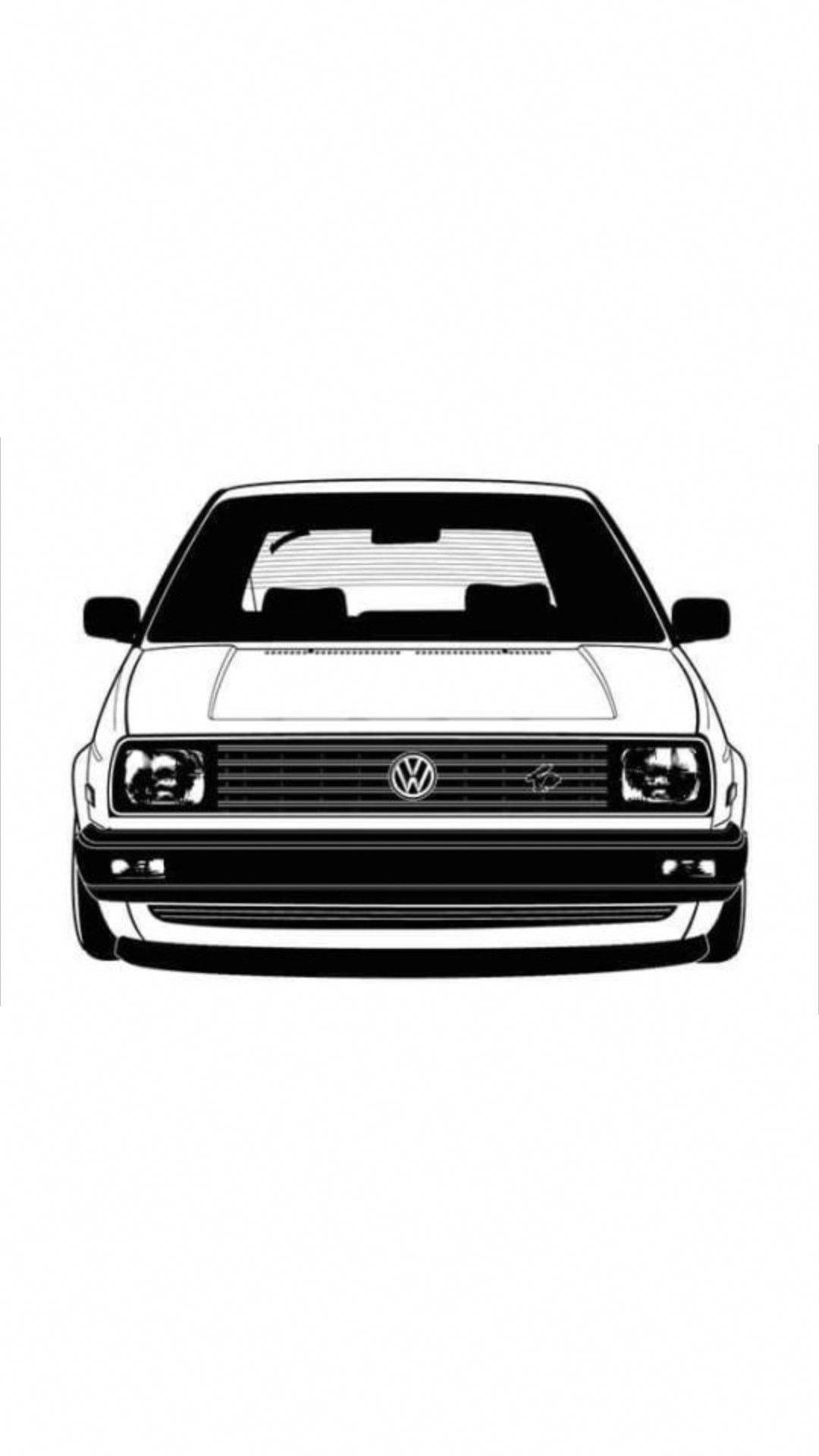 Customvwpolomk5 Volkswagen Car Volkswagen Volkswagen Golf