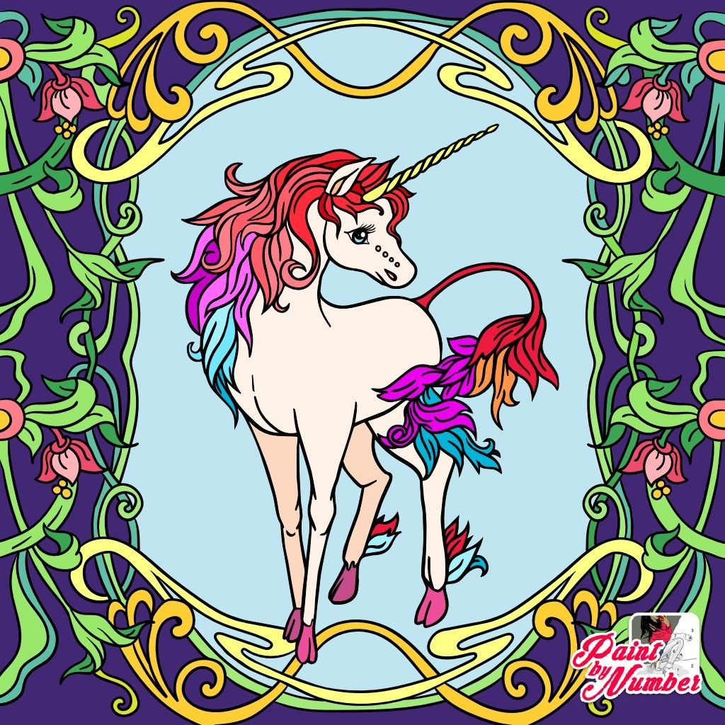 Pin by Kathy Sliskevics Maloney on mandalas 8   Coloring ...