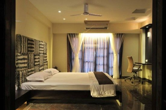 Indian Bedrooms and Bedroom designs on Pinterest. Indian Bedrooms