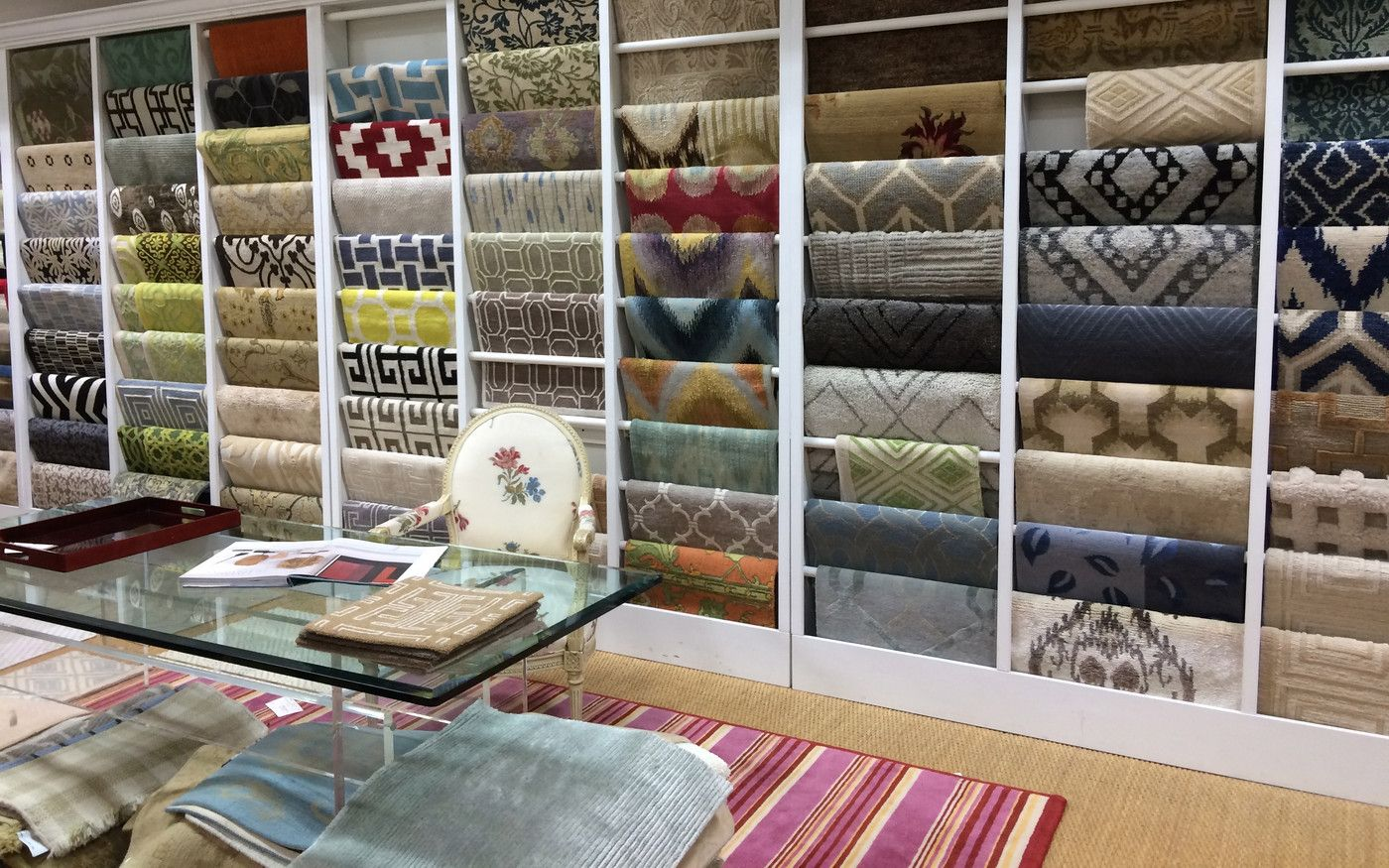 Jack Walsh Carpets Rugs Commercial Flooring Trade Showroom Custom Rugs Custom Rugs Rugs On Carpet Diy Kids Furniture