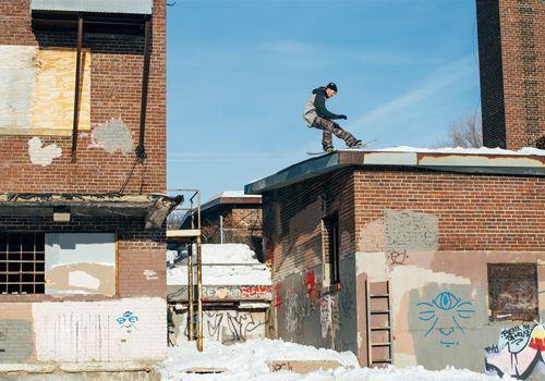 New Stuff for you!!! ... http://www.snowlab.de/Neuheiten-Winterkollektion:_:2002.html