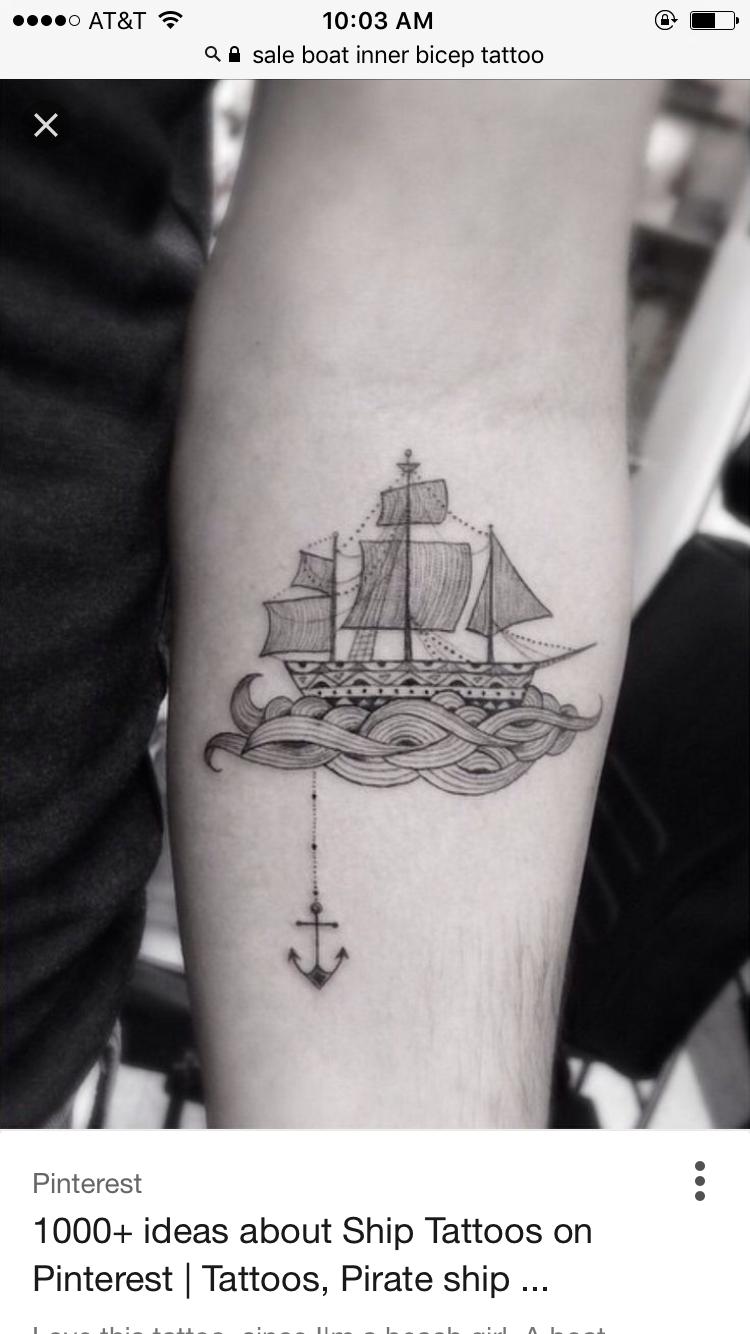Pin von Autumn Tomlinson auf Sleeve life (??) Tattoo