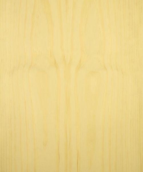 Pine Wood Veneer Clear White Wisewood Veneer Veneers Wood Veneer Flexible Veneer