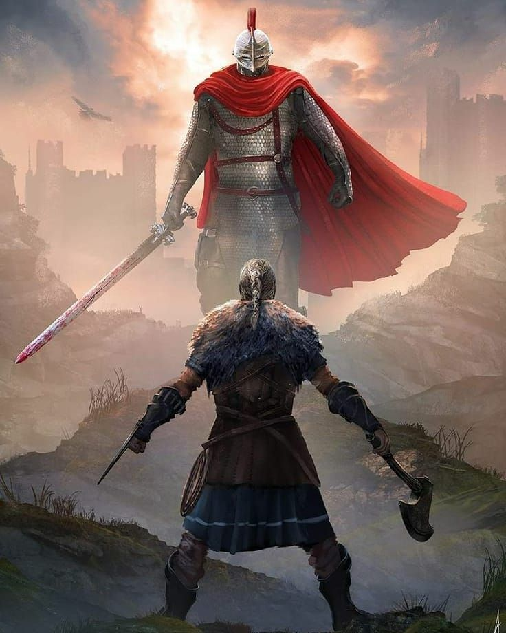 Assassins Creed Unitys concept art wont get any