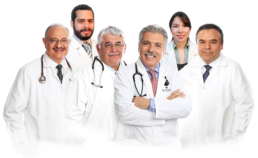 Alternative Cancer Treatments in Mexico & Medical   Oasis of
