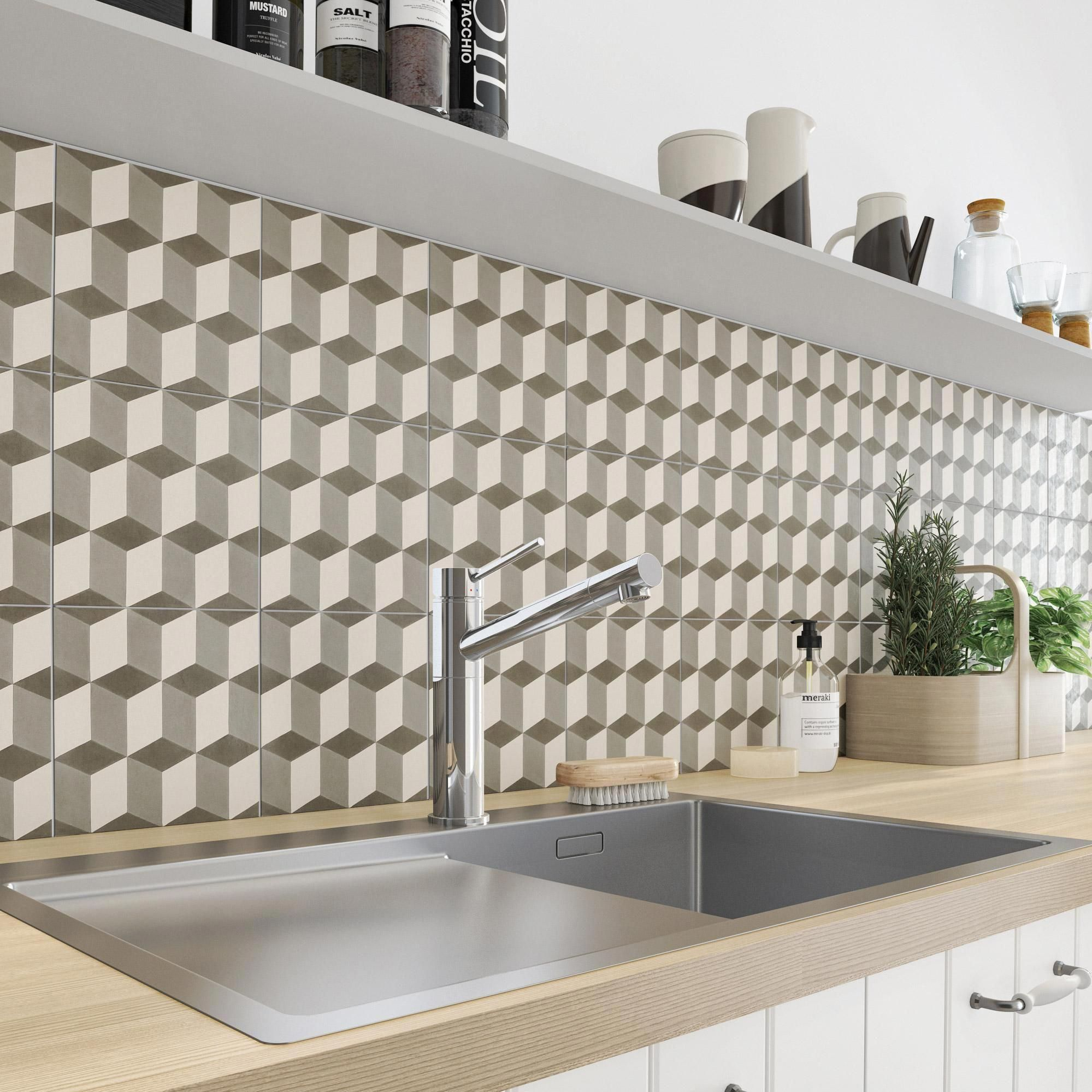 How To Dismantle A Kitchen In 2020 Kitchen