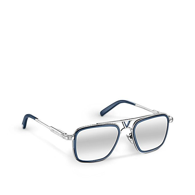 e9c1a0062b District in MEN s ACCESSORIES SUNGLASSES collections by Louis Vuitton