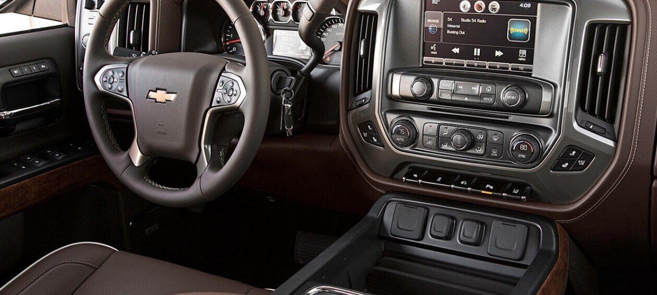 Chevy Silverado 2020 Interior Changes Release Date Check More At Https Chevysilverado2019 Com Chevy Silverado 2020 Interior Changes Release Date