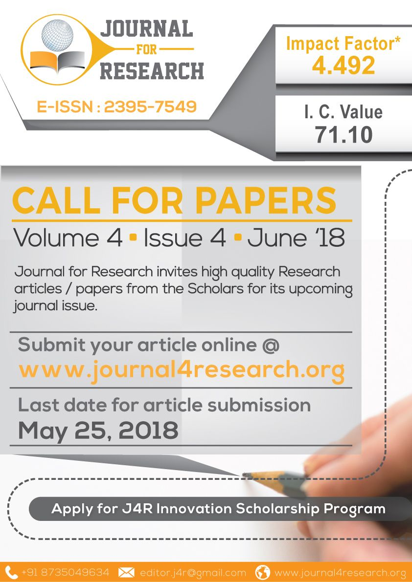online research paper submission