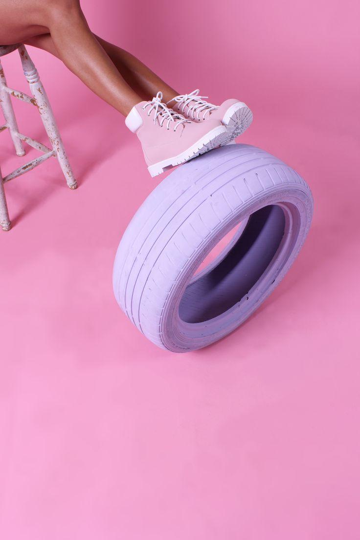 Exclusive Women's Footwear
