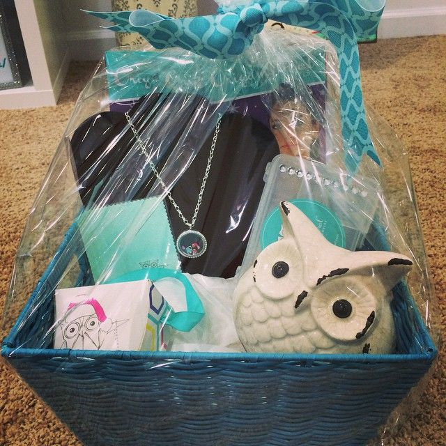 Pin By Tiffany Hice On Ball Pinterest Raffle Prizes Origami Owl