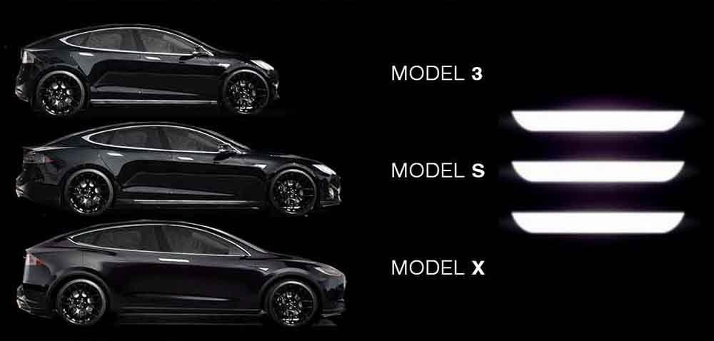 Tesla Models S3xy Google Search Tesla Model Tesla Model