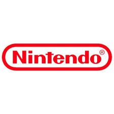 Nintendo: A company that makes games that decorated my childhood, and whos games are still enjoyable today.