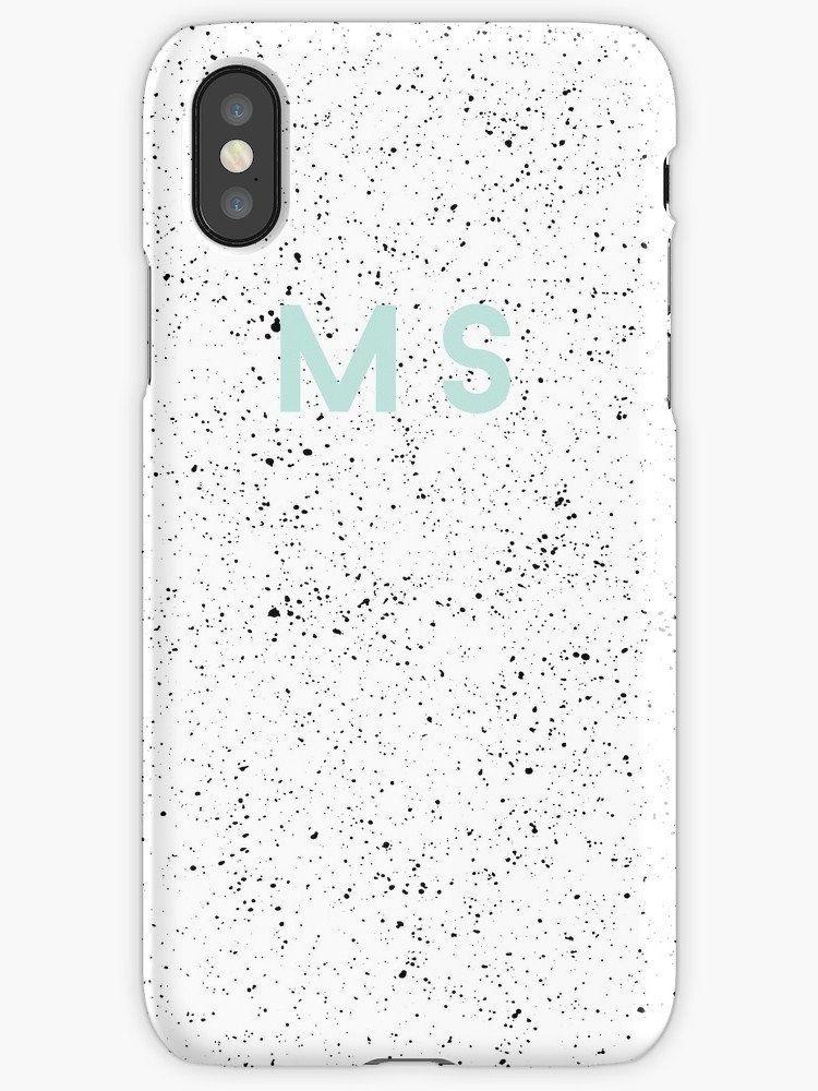 discount a44dd c463e Personalized iPhone 7 Case iPhone 7 plus case iPhone 6s case iPhone ...