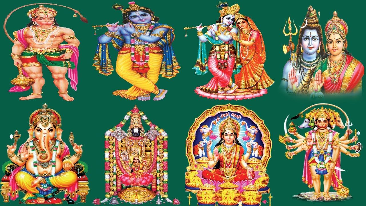 All Gods PSD Files For Free Download Psd, Psd files