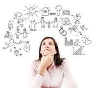 MÁS QUE UNA MARCA PERSONAL ES UN SUEÑO  #marketing #disruptivo #marcapersonal