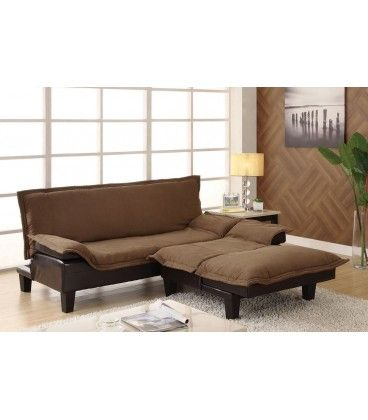 Sofa Futon  Discount living room FurnitureSofa Futon  Discount living room Furniture   Discount living room  . Discount Living Rooms. Home Design Ideas