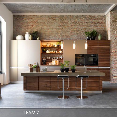 Küche in 2018 Style home Pinterest - Nolte Küchen Fronten Farben
