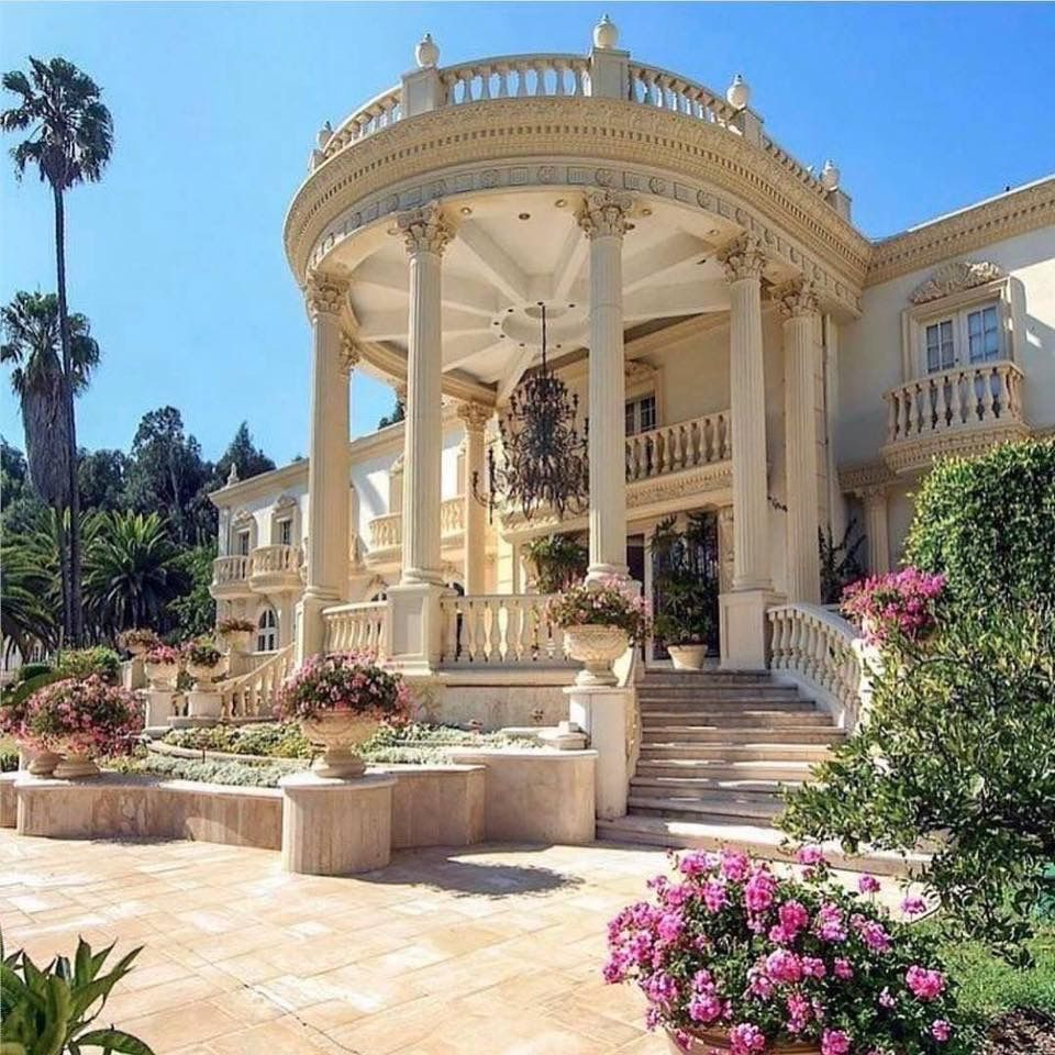 Pin by kriss aston on castles manors mansions luxury villas