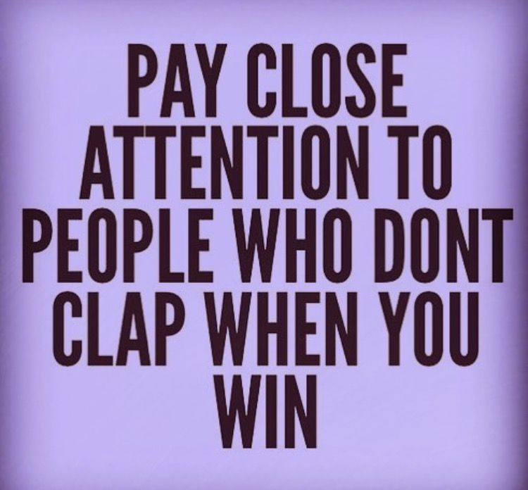 Pin by Stephanie Loe on Real Talk Jealousy quotes
