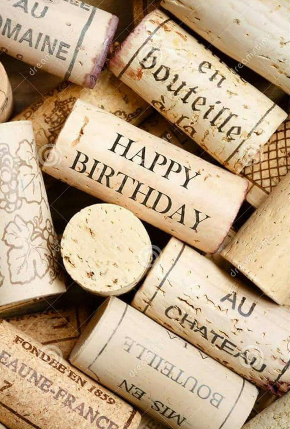 Happy Birthday The Wright Words Pinterest Happy Birthday