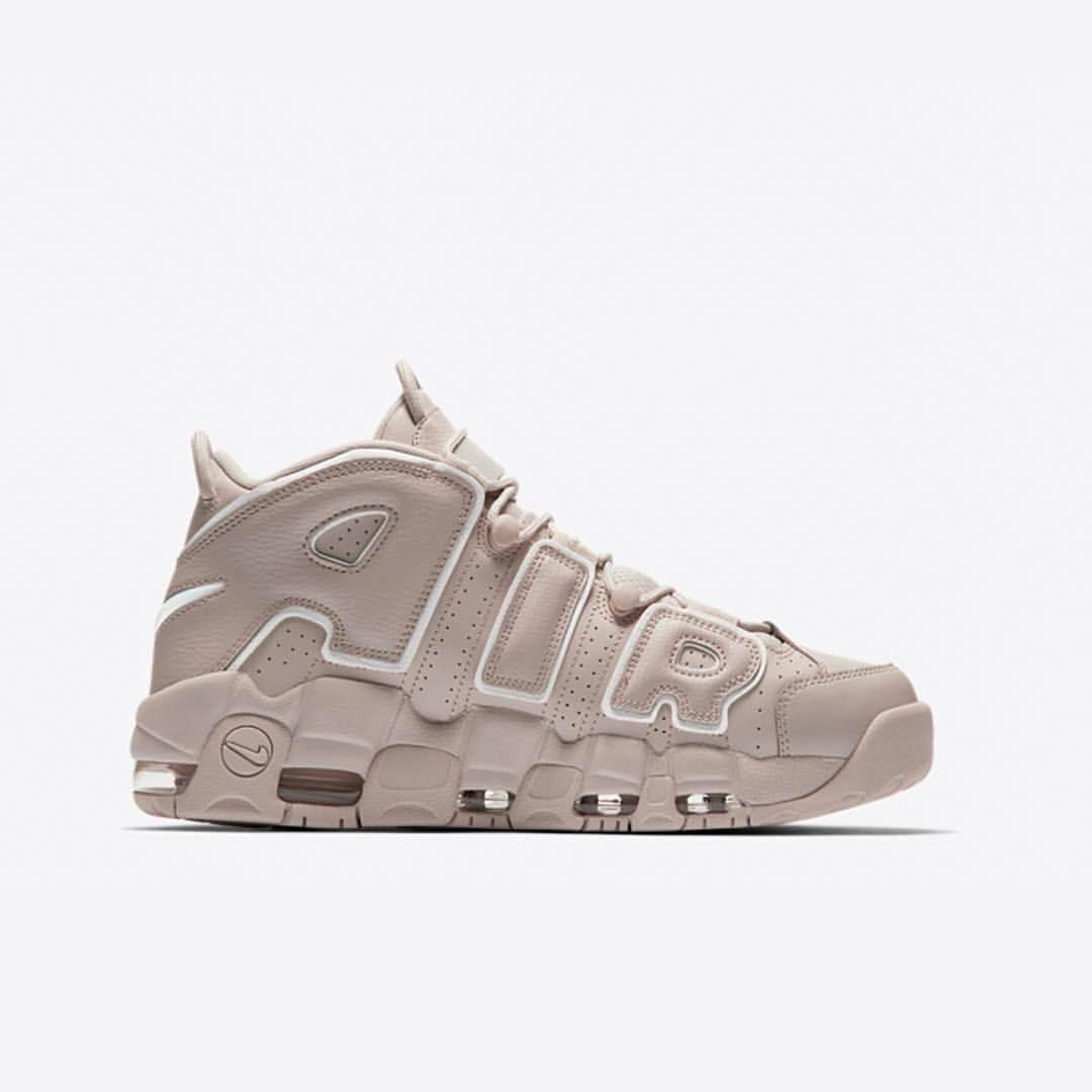 promo code a3179 3205f Nike Air More Uptempo  sneakers  sneakernews  StreetStyle  Kicks  adidas   nike  vans  newbalance  puma  ADIDAS  ASICS  CONVERSE  DIADORA  REEBOK   SAUCONY