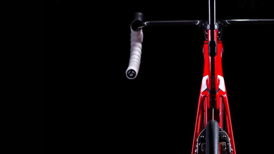 Madone Trek Bicycle Trek Bicycle Trek Bikes Road Bikes