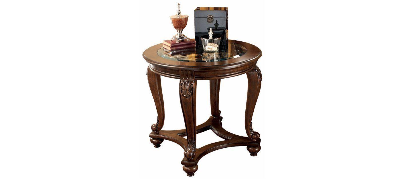 Ashley Stylish Tables Sale Ashley Furniture Sale End
