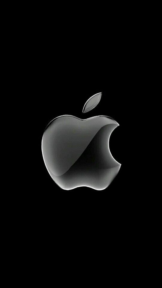 Iphone Wallpaper Apple Wallpaper Iphone Wallpaper Apple Iphone Wallpaper Hd Apple logo wallpaper for iphone and