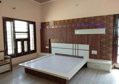 Bedroom Designs Image 00013 Wood Bedroom, Bedroom Bed, Bedroom Furniture, Furniture  Design,