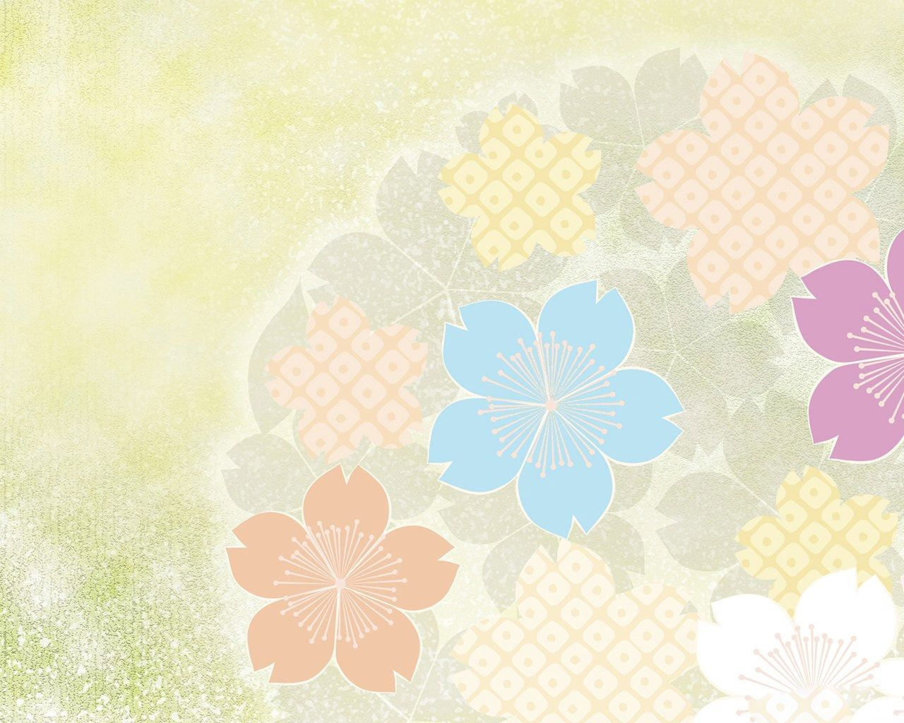 4e3d3cf059 Fondos Color Pastel Hq Textura Dibujo Ornamento Imagen Wallpaper ...