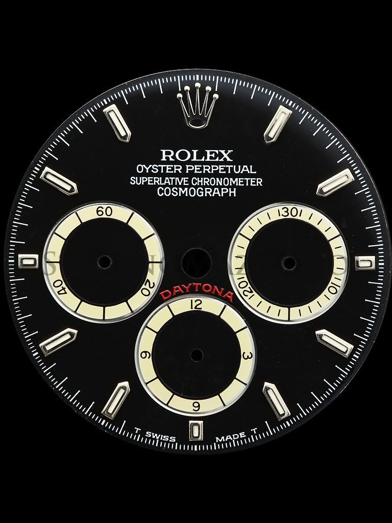 Rolex Cosmograph Daytona Dial Quadranti Apple Watch Clock Faces Apple Watch Custom Faces Apple Watch