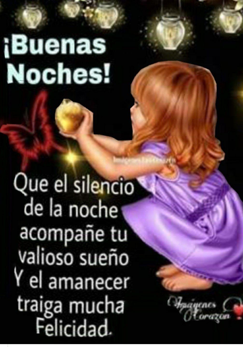Pin De Alfredo Flores Escalante En Buenas Noches Buenas Noches Memes Divertidos Noche