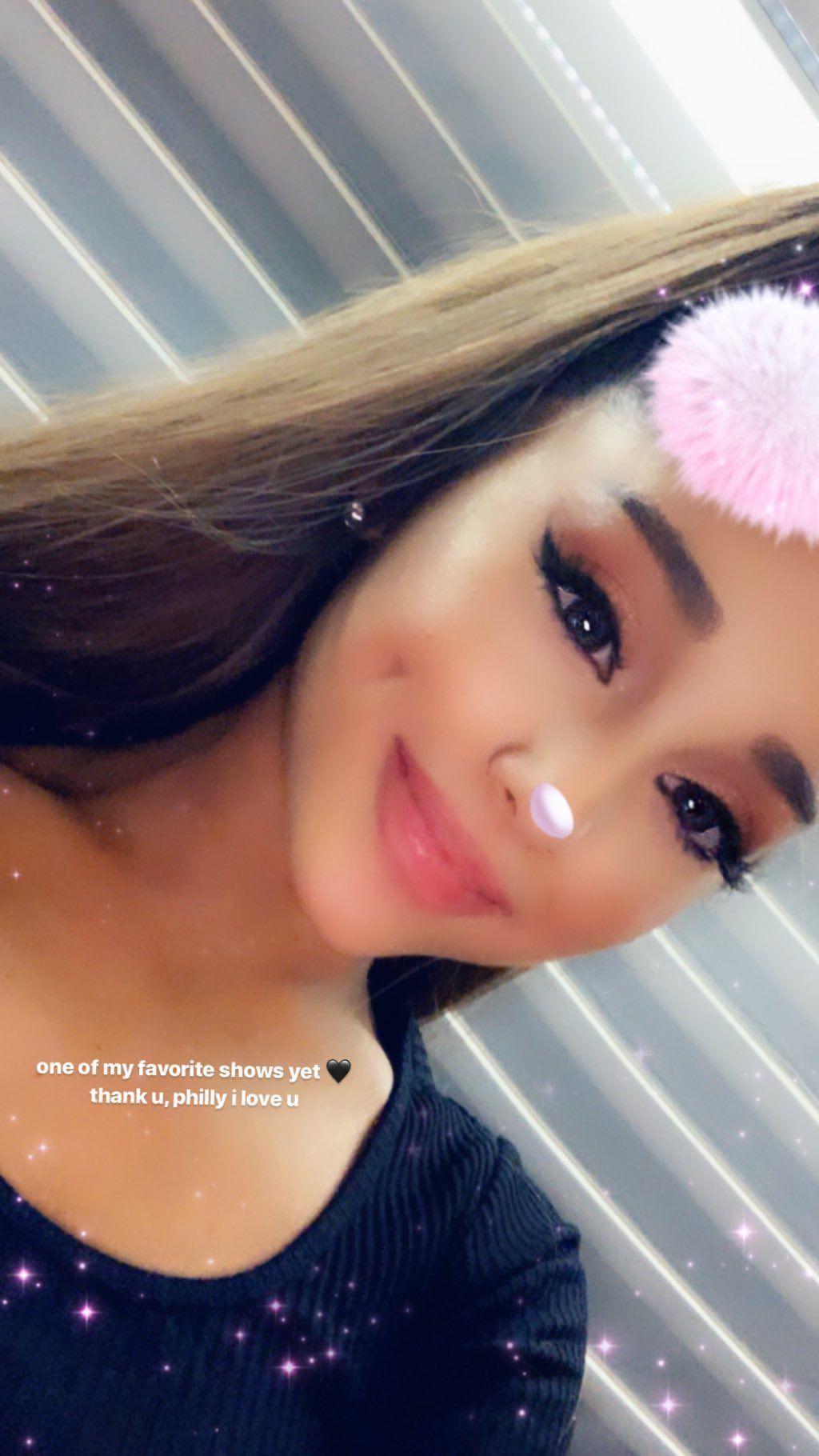 Pin On Ariana Grande Photos