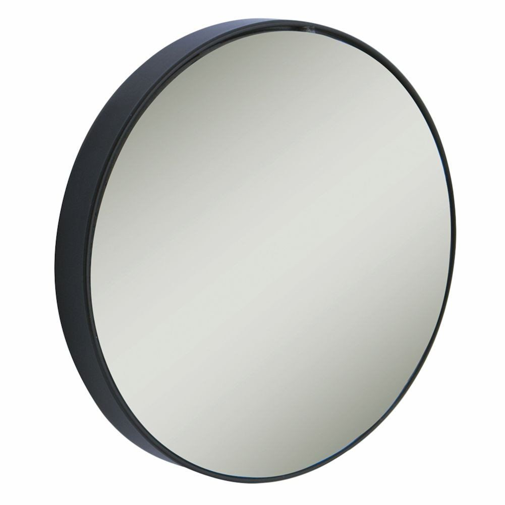 Zadro Magnification Suction Spot Mirror 15x Model No Fc15cs Click Image To Review More Magnifying Mirror Wall Mounted Magnifying Mirror Small Round Mirrors