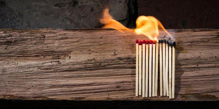 Seven Reasons Pastors Burn Out