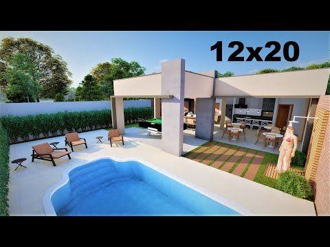 39 Ideas De Pocoyo En 2021 Pocoyo Casas Piscina