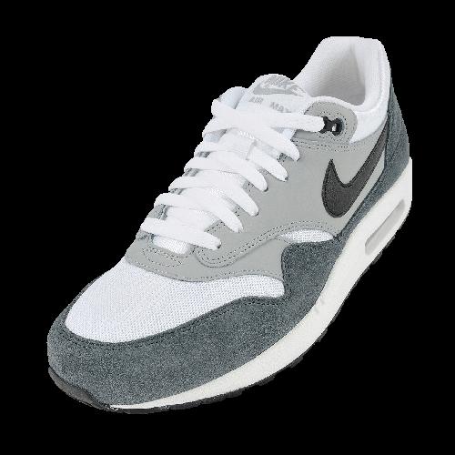 NIKE AIR MAX 1 now available at Foot Locker Nike, Foot