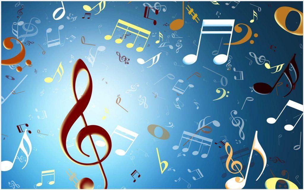 Music Background Wallpaper
