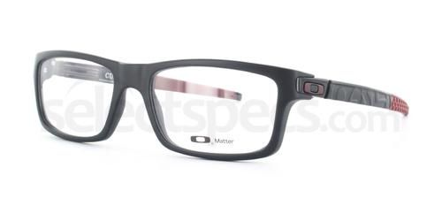 Ox8026 Currency By Oakley Mens Prescription Glasses Cheap Oakley Sunglasses Mens Eyewear