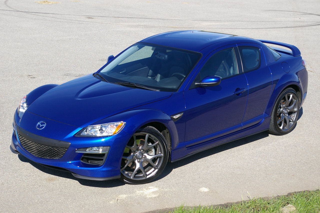 2009 mazda rx 8 r3 photo gallery japanese and asian cars pinterest mazda cars and dream cars. Black Bedroom Furniture Sets. Home Design Ideas
