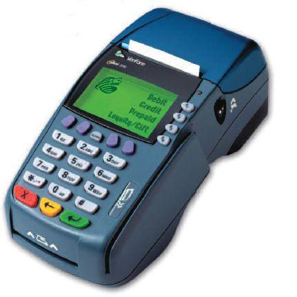 Credit card processor approved vera asamoah and sonnie badu credit card processor approved colourmoves