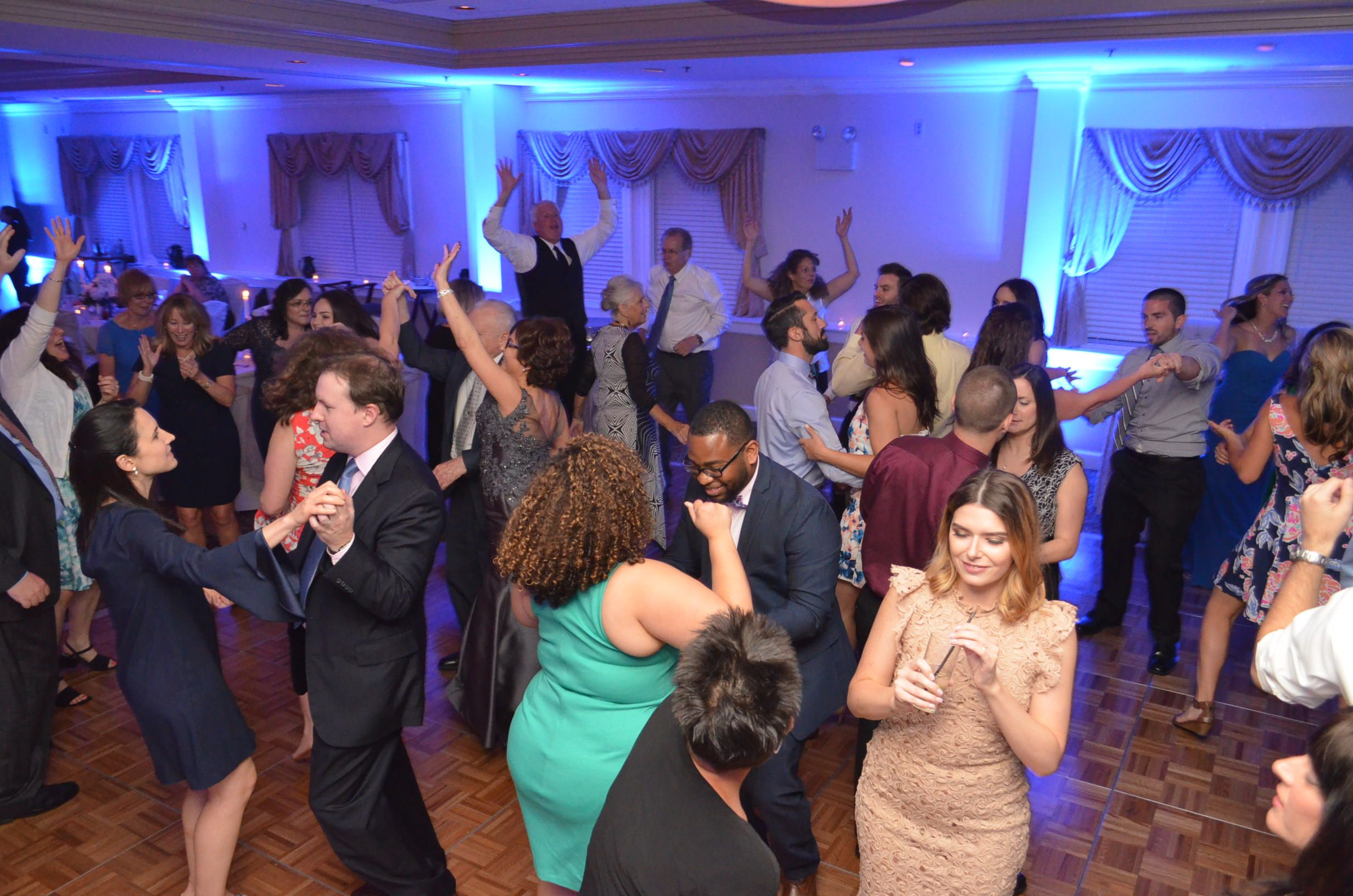 Pin By Downingtown Country Club Weddings Events On Downingtown