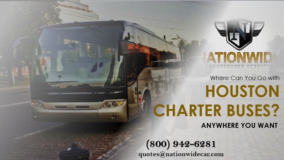 Enjoy Our Charter Bus Transportation In Long Island Ny With Metro
