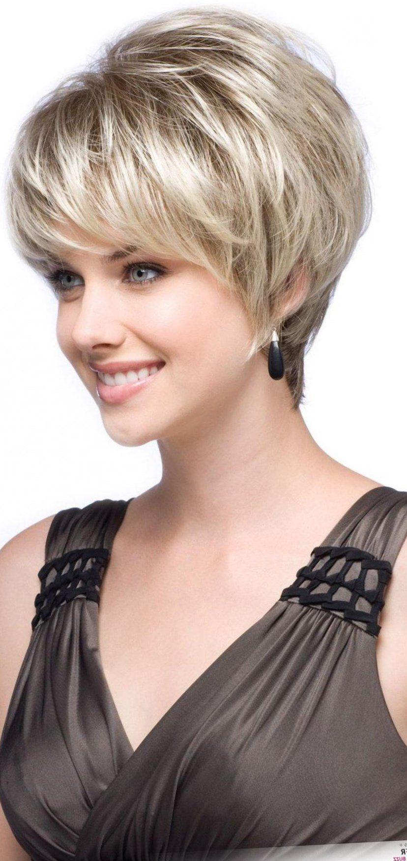 coiffure courte femme 30 ans a voir sur les meilleures photo coiffure. Black Bedroom Furniture Sets. Home Design Ideas
