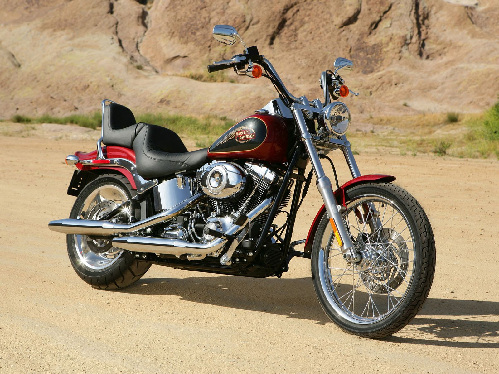 Love This Style Of Bike Harley Davidson Roadster Harley Davidson Art Harley Davidson Bikes