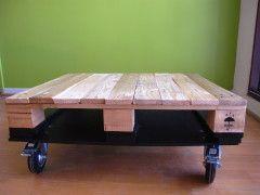 doobi-nature-creer-table-basse-palette-meuble-deco-creation.JPG